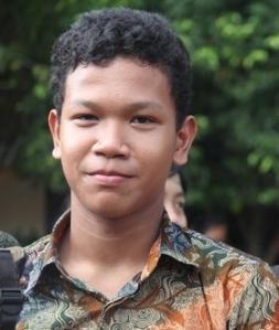 Fadlan Atmaja Nursiwan