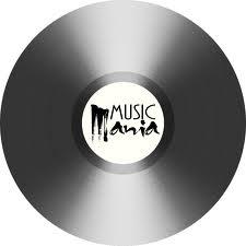 Music Mania by Reta Riayu Putri a.k.a @retadicaprio