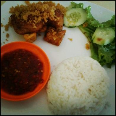 Posted by Reta Riayu Putri