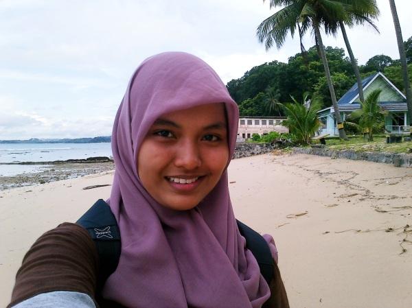 Trip to Sambu